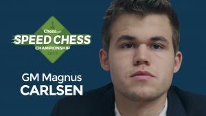 How To Watch Carlsen vs Nakamura: Speed Chess Championship's Thumbnail