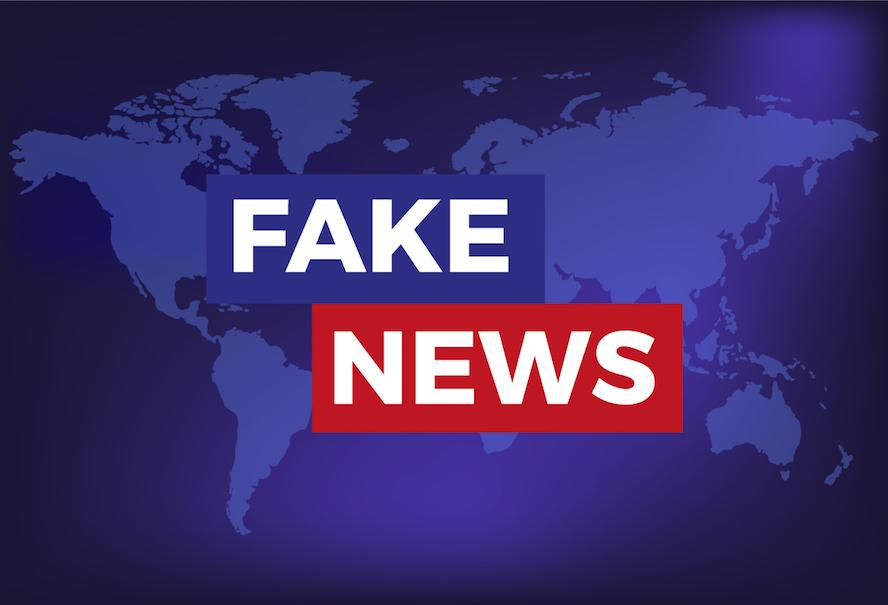The Fake News Awards For Chess