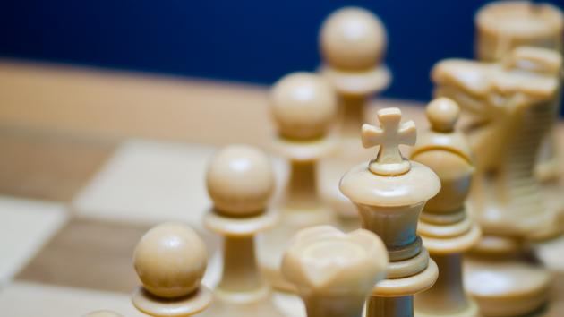 El avance g4 ¡contra todo! | Aperturas de ajedrez