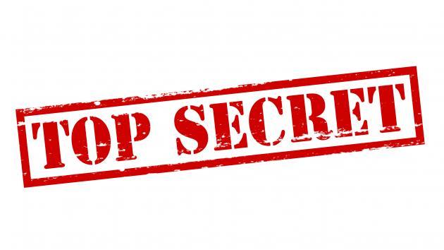 Le plus grand secret de Magnus Carlsen