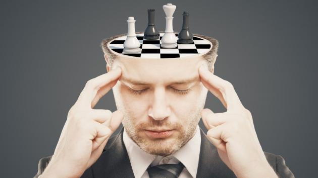 Presta atención: El arte de observar a tu oponente