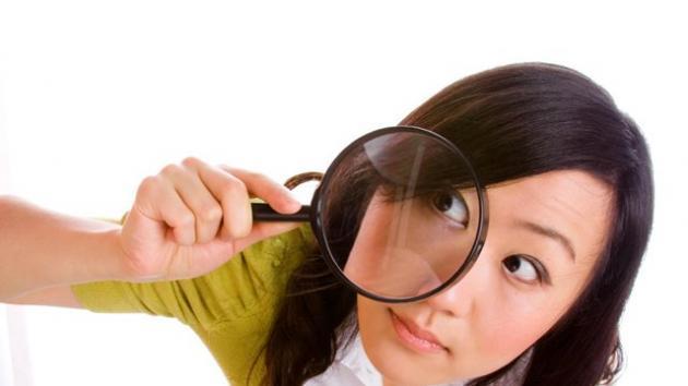 Ouvrez l'œil : L'art d'observer le jeu adverse