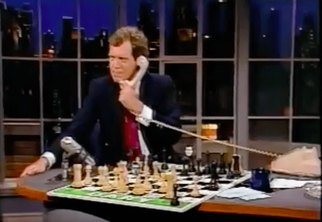 Top 10 Reasons To Watch PRO Chess League Wednesday