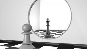 En el ajedrez los sueños sí se cumplen