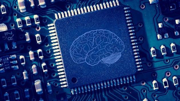 Co znajduje się wewnątrz szachowego mózgu AlphaZero?