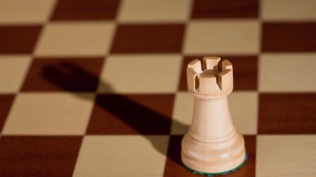 Maniobras horizontales que revolucionarán tu ajedrez