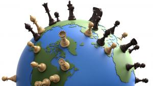 What Is The Best Chess Nation?