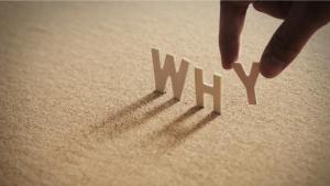 """Porque é Que Grande Mestres Fazem """"Lances de Principiante""""?"""
