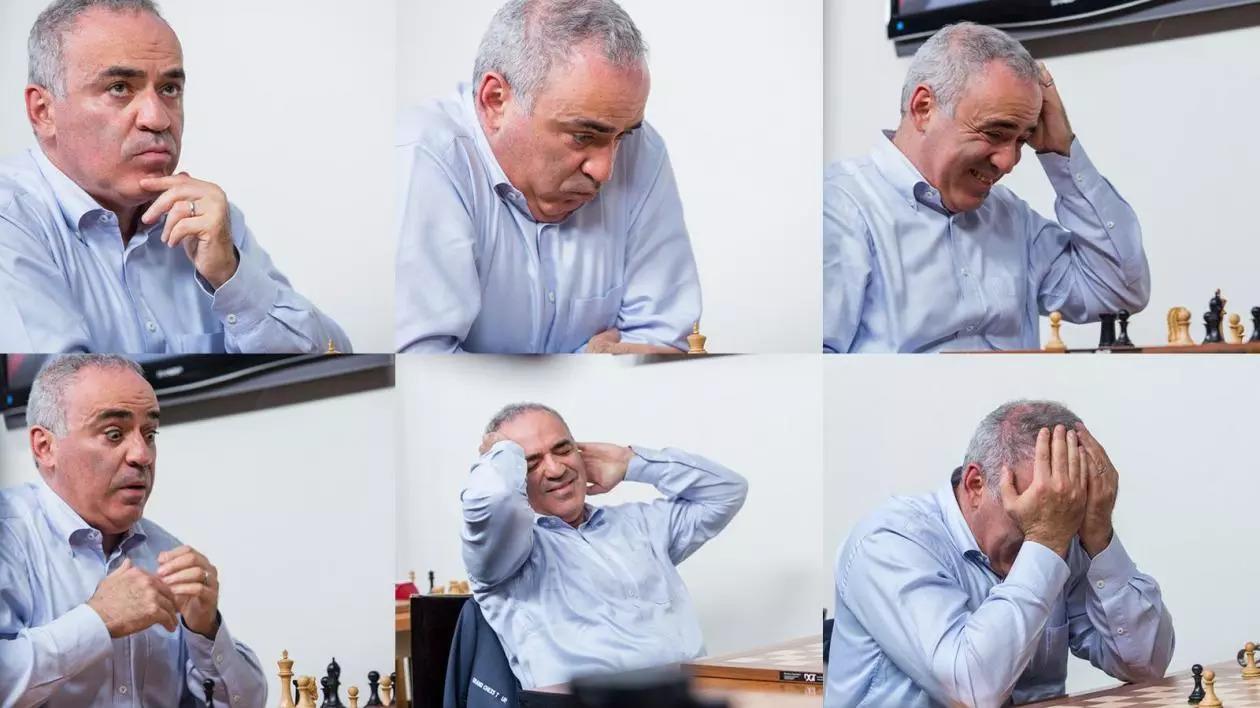 Aprende a realizar las jugadas más difíciles del ajedrez