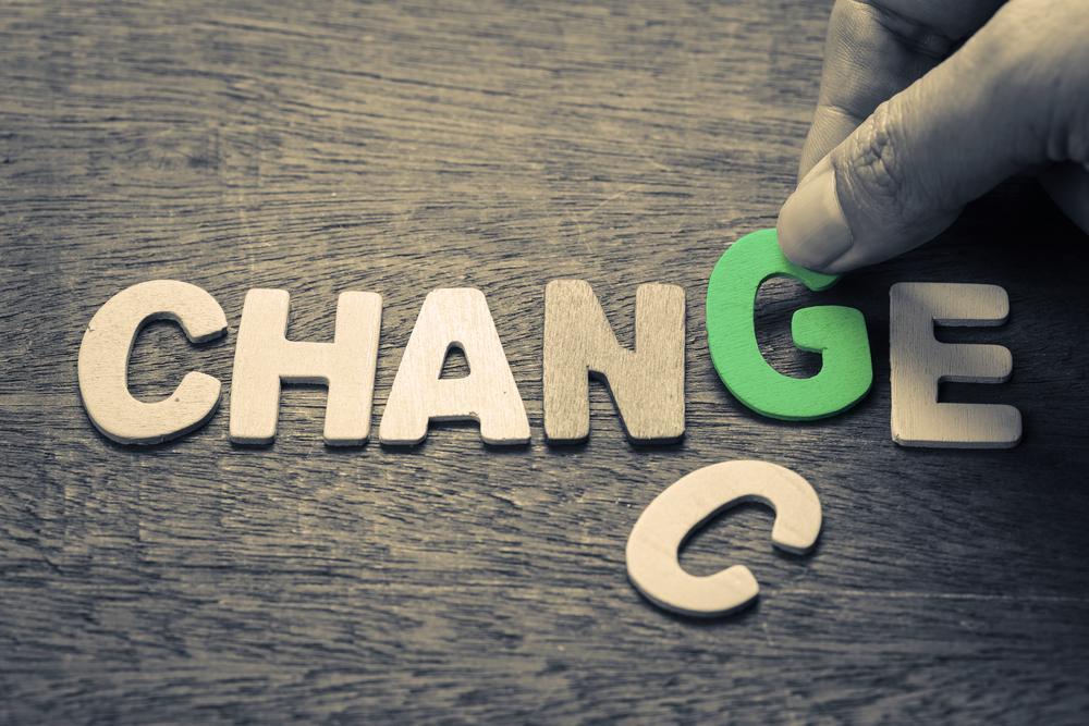 Frank Marshall, Part 5: A Radical Change