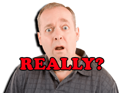 Satranç Açılış Teorilerini Sevmiyor Musunuz? Bir Çaresi Var!
