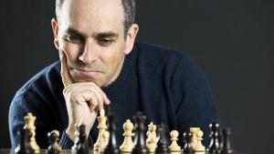 La clave para no perder en ajedrez