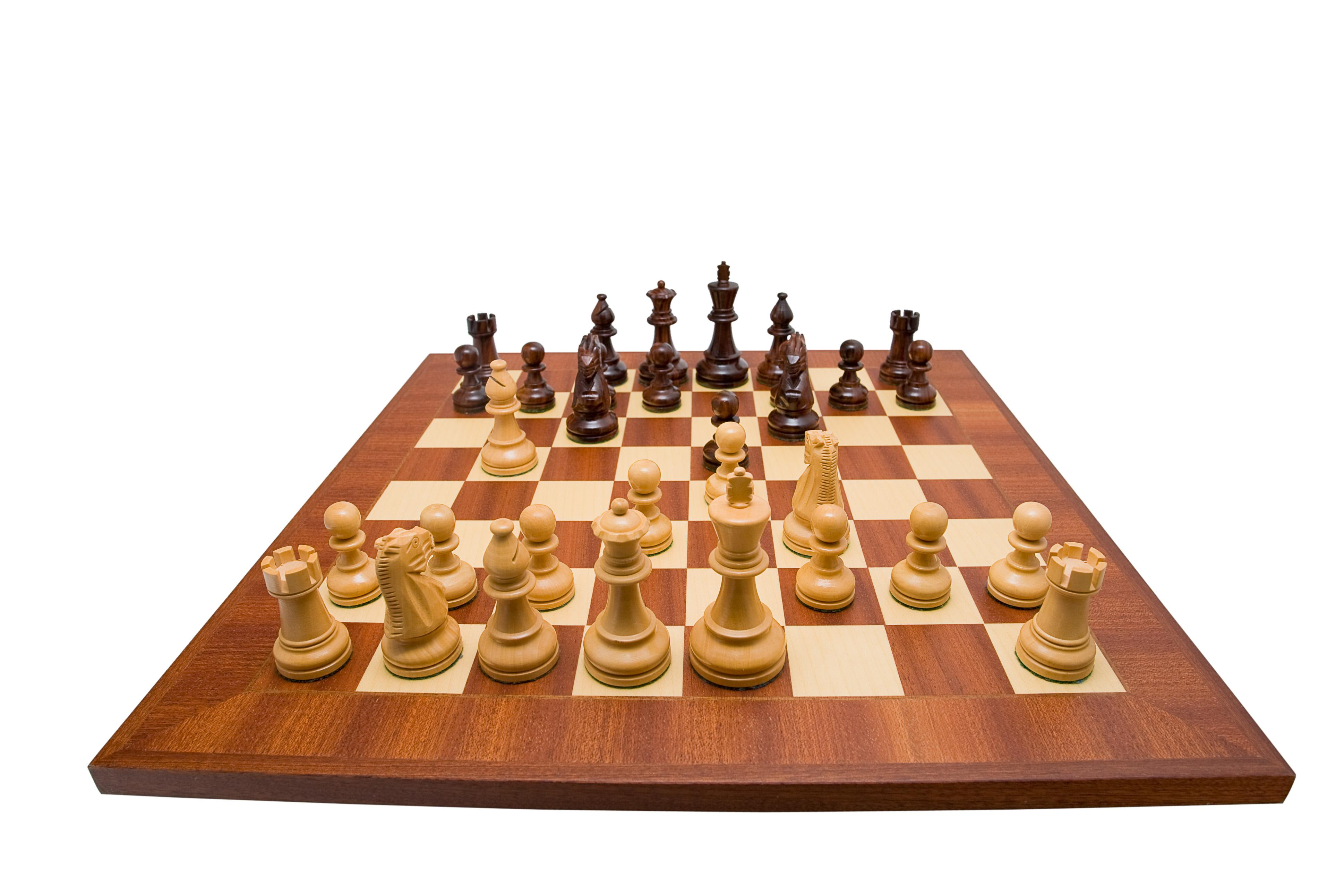The Ideas Behind the Chess Openings! IM Valeri Lilov ...