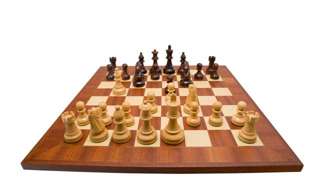 The Ruy Lopez Chess Opening Explained