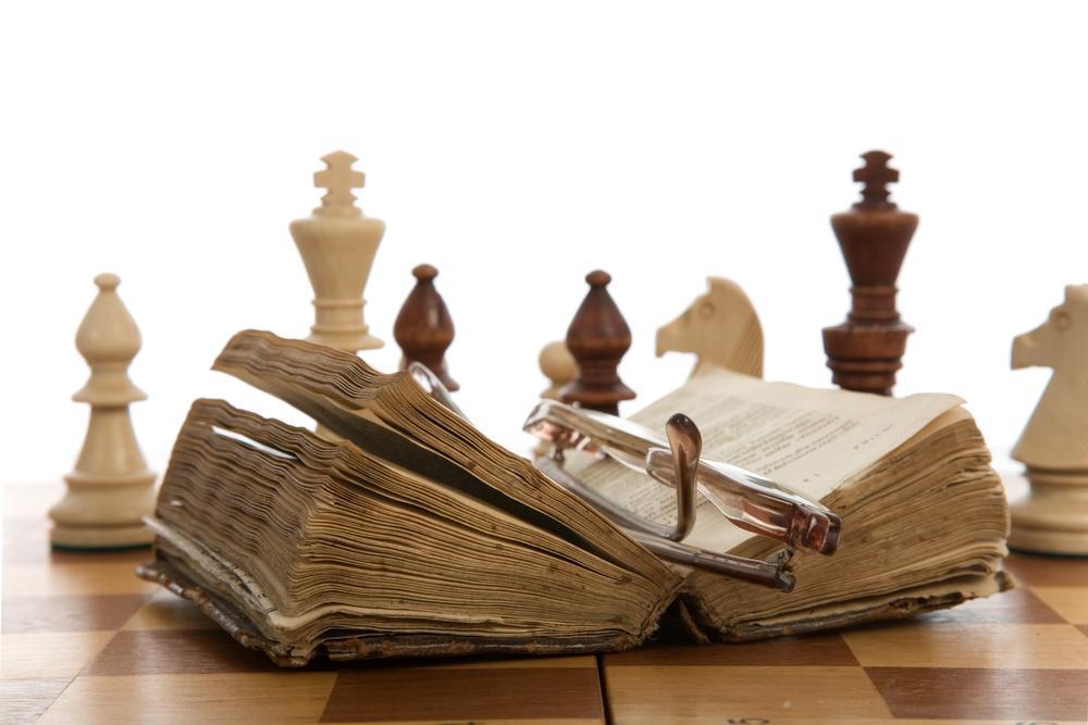 The Blitz Chess Manifesto