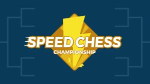Campeonato Speed Chess de 2018, Calendário Oficial, Jogadores, Prémios, Informações