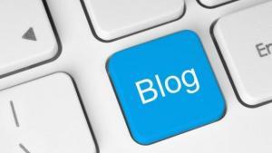 Jak zostać Topowym Blogerem na Chess.com?