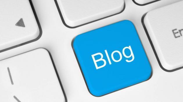 Wie wird man ein Top Blogger auf Chess.com