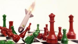 5 najgroźniejszych szachistów wszech czasów