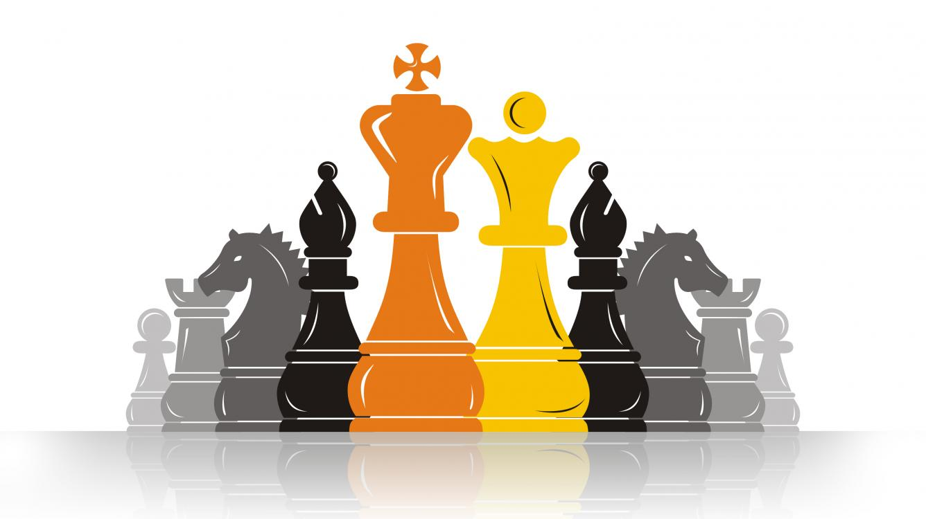 National Chess Day!