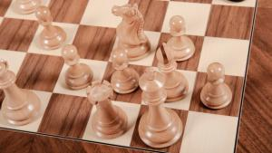 What is a Fianchetto? | Chess Terms