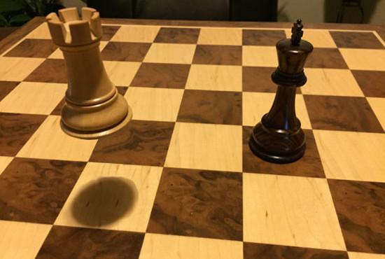 Rook Endgame Essentials - Part 1
