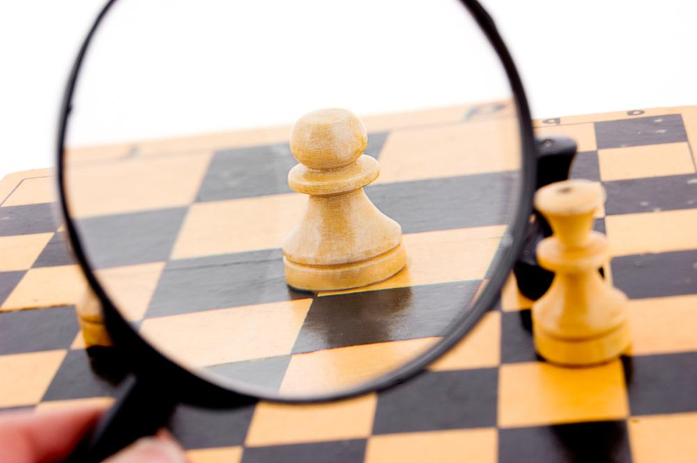 3 Different Chess Views You Need To Know