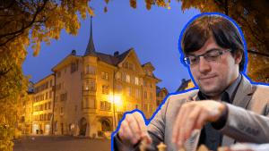 MVL à Bienne, Toute Une Histoire!