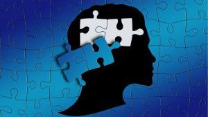 Patrones en ajedrez. Qué son y cómo reconocerlos