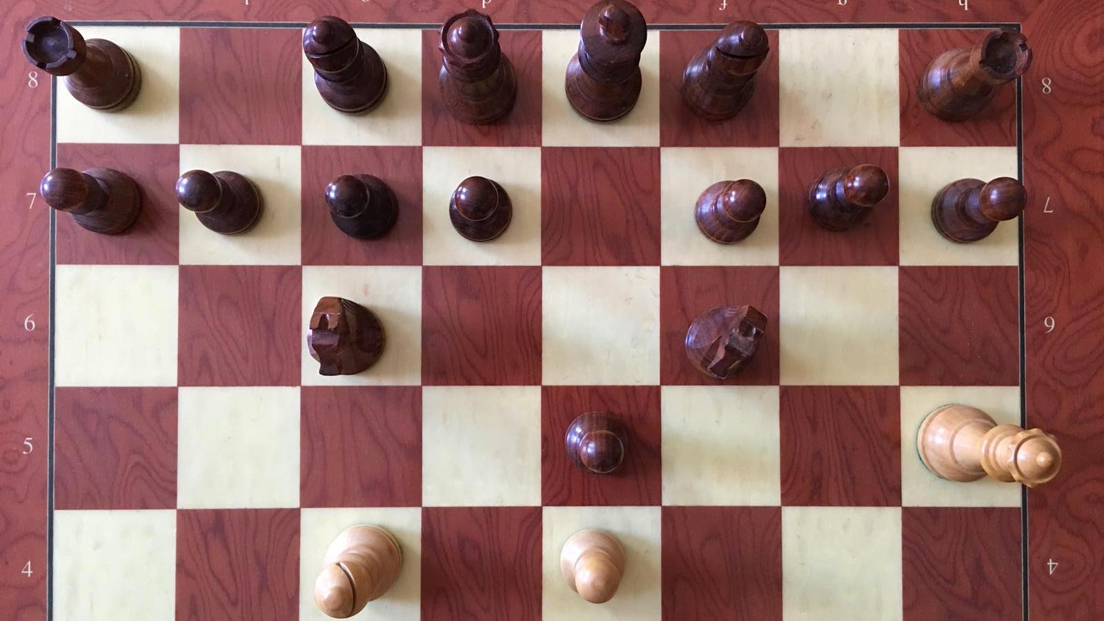 Logic Puzzles - cover