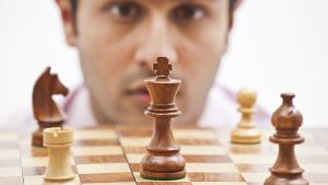 Las 10 maneras más tontas de perder una partida de ajedrez