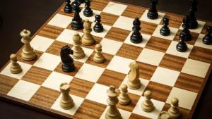 A Partida do Século | Byrne vs Fischer (1956)