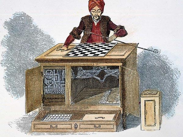 Les dix moments-clefs de l'histoire des échecs