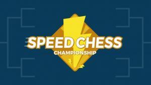 Speed Chess Championship 2018 | Oficjalne informacje