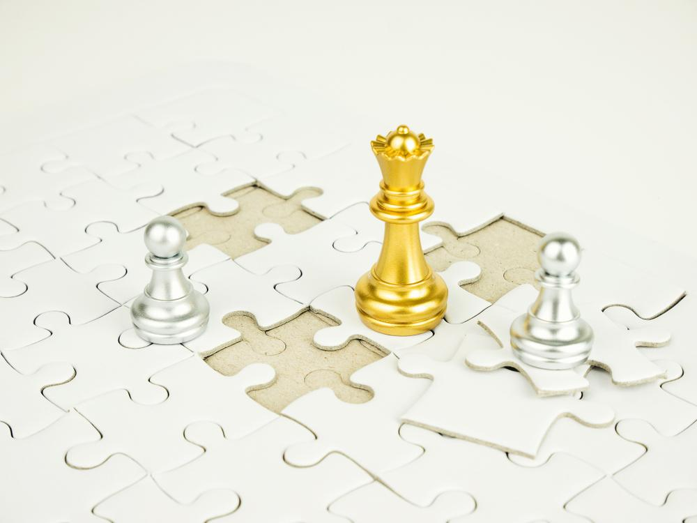 Can You Solve These Brilliancy Prize Chess Tactics?