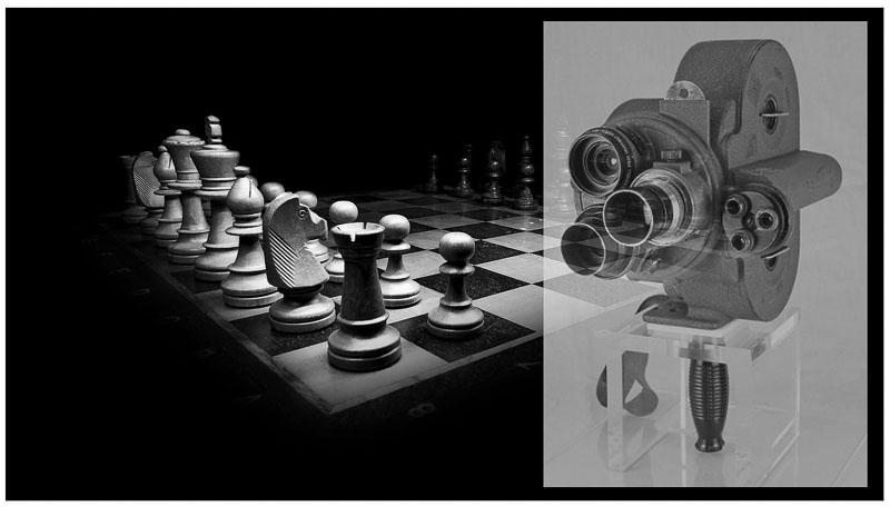 7 Chess Movies You Do Not Want To Miss