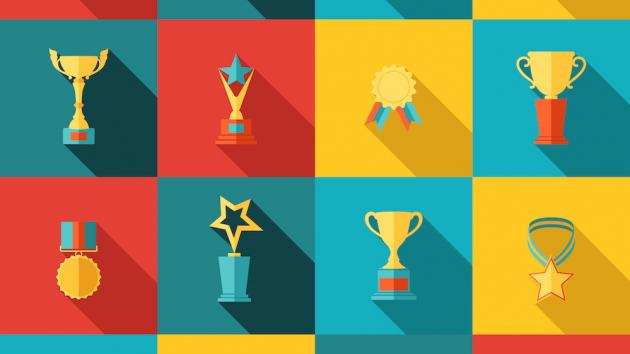 More Brilliancy Prize Chess Tactics