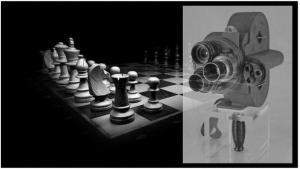 7 Schachfilme, die jeder gesehen haben muss
