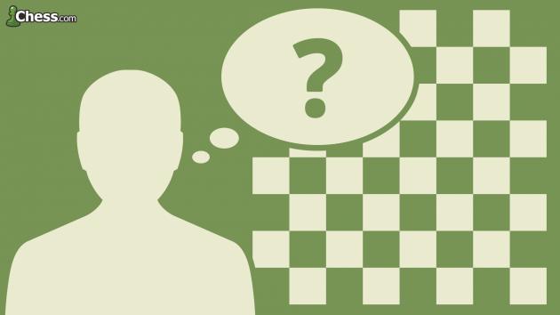Jinsi ya Kucheza Chess