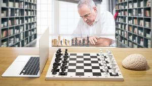 Kasparov - Deep Blue | Le match qui a changé le cours de l'histoire