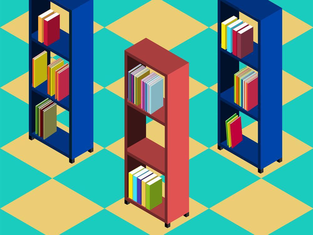 Possédez-vous ce fantastique livre d'échecs ?