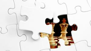 Improve Your Chess With These Puzzles
