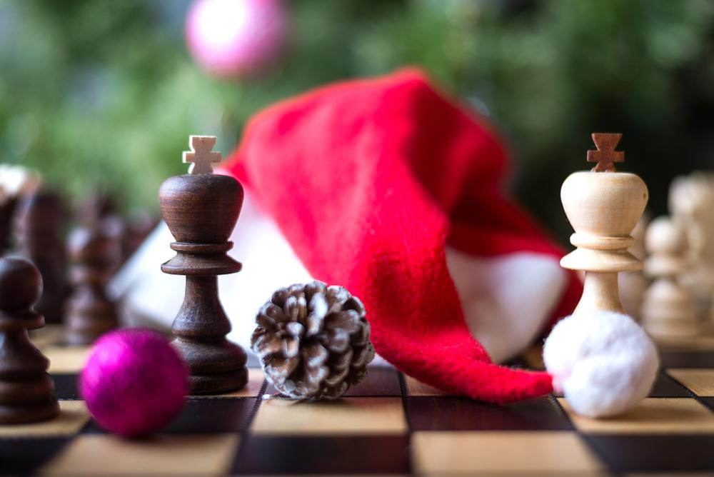 Your Complete Holiday Chess Buying Guide (And A Free Giveaway)