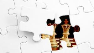 Schachpuzzle, die wirklich weiterhelfen