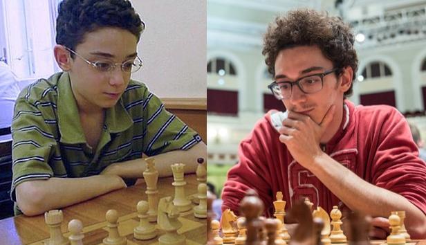 Как стать гроссмейстером по шахматам