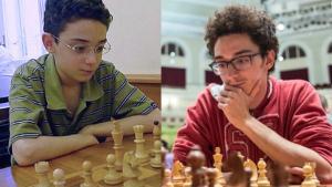Cómo llegar a ser Gran Maestro de ajedrez