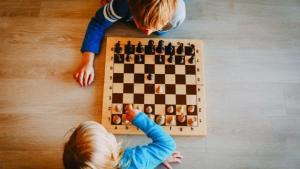 Die 10 größten Vorteile von Schach