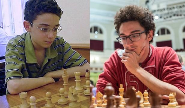 Comment devenir grand maître d'échecs ?
