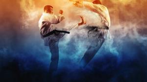 Cómo jugar al Ajedrez Karate