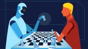 Jogador Posicional vs. Jogador Tático